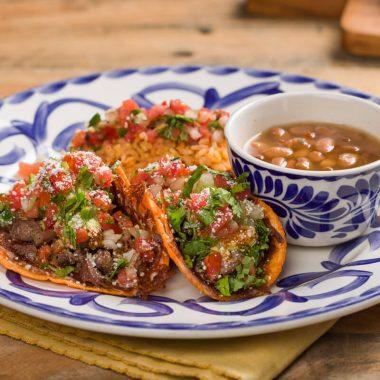 Tacos-Vampiros-Steak